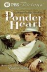 The Ponder Heart Movie Streaming Online
