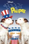 The Pooch and the Pauper Movie Streaming Online