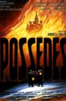The Possessed Movie Streaming Online