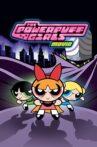 The Powerpuff Girls Movie Movie Streaming Online