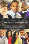The Preacher's Son Movie Streaming Online