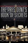 The President's Book of Secrets Movie Streaming Online
