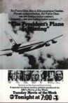The President's Plane Is Missing Movie Streaming Online