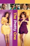 The Pretty One Movie Streaming Online
