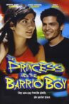 The Princess and the Barrio Boy Movie Streaming Online