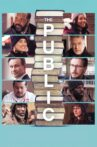 The Public Movie Streaming Online