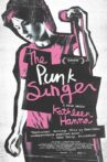 The Punk Singer Movie Streaming Online