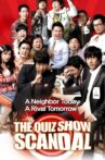 The Quiz Show Scandal Movie Streaming Online