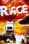 The Rage Movie Streaming Online