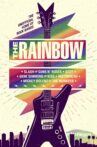 The Rainbow Movie Streaming Online