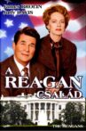 The Reagans Movie Streaming Online