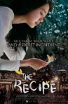 The Recipe Movie Streaming Online
