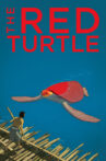 The Red Turtle Movie Streaming Online