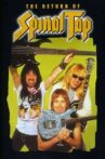 The Return of Spinal Tap Movie Streaming Online