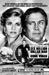 The Return of the Six-Million-Dollar Man and the Bionic Woman Movie Streaming Online