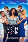 The Right One Movie Streaming Online