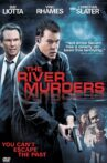 The River Murders Movie Streaming Online