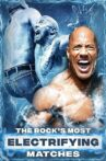 The Rock's Most Electrifying Matches Movie Streaming Online