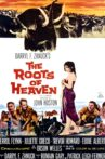 The Roots of Heaven Movie Streaming Online