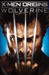 The Roots of Wolverine: A Conversation with X-Men Creators Stan Lee and Len Wein Movie Streaming Online