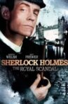 The Royal Scandal Movie Streaming Online