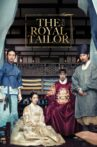 The Royal Tailor Movie Streaming Online