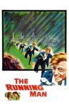 The Running Man Movie Streaming Online
