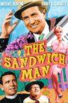 The Sandwich Man Movie Streaming Online