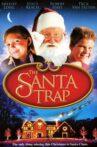 The Santa Trap Movie Streaming Online