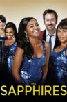 The Sapphires Movie Streaming Online