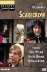 The Scarecrow Movie Streaming Online