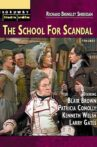 The School for Scandal Movie Streaming Online