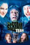The Scream Team Movie Streaming Online