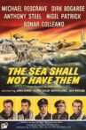 The Sea Shall Not Have Them Movie Streaming Online