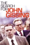 The Search for John Gissing Movie Streaming Online