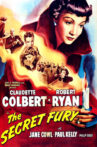 The Secret Fury Movie Streaming Online