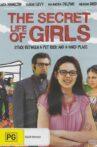 The Secret Life of Girls Movie Streaming Online