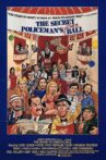 The Secret Policeman's Other Ball Movie Streaming Online