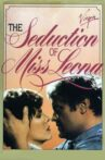 The Seduction of Miss Leona Movie Streaming Online