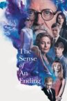 The Sense of an Ending Movie Streaming Online