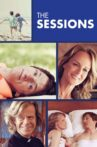 The Sessions Movie Streaming Online