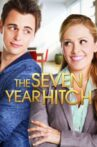 The Seven Year Hitch Movie Streaming Online