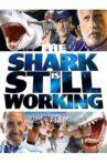 The Shark Is Still Working: The Impact & Legacy of Jaws Movie Streaming Online
