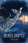 The Silver Skates Movie Streaming Online