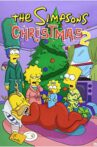 The Simpsons: Christmas 2 Movie Streaming Online