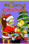 The Simpsons: Christmas Movie Streaming Online