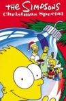 The Simpsons Christmas Special Movie Streaming Online