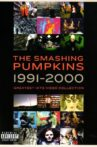 The Smashing Pumpkins - Greatest Hits Video Collection Movie Streaming Online