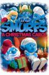 The Smurfs: A Christmas Carol Movie Streaming Online