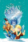 The Snow Queen Movie Streaming Online